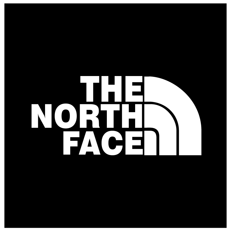 Authorized Decorator The North Face